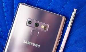 Best Samsung phones of 2021