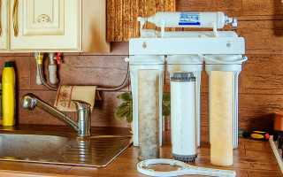 The 6 Best Filters to Clean Up Your Home's Water