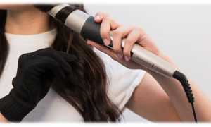 5 Best Curling Irons for 2021